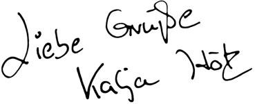 Unterschrift-Katja