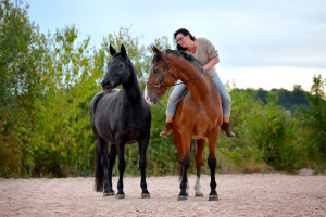 Photo: www.kerstin-benz.de